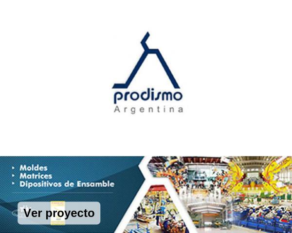 Logo-PRODISMO