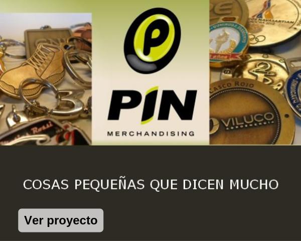 PinCast