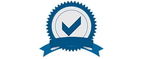 Servicio de Certificación de productos en Argentina y Perú